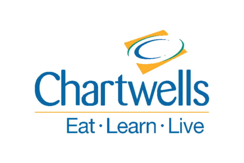 Chartwell's