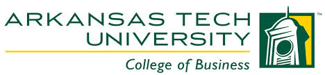Arkansas Tech University College of Business