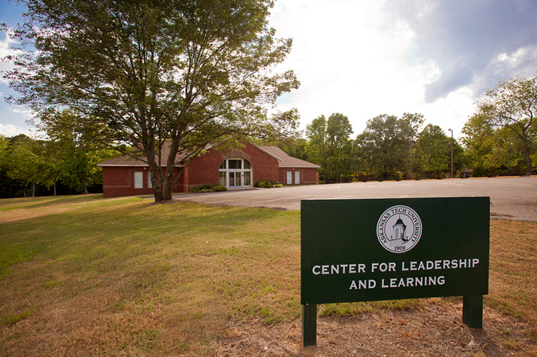 Center for Leadershipship and Learning