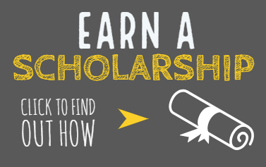 Click to find out how to earn a concurrent scholarship
