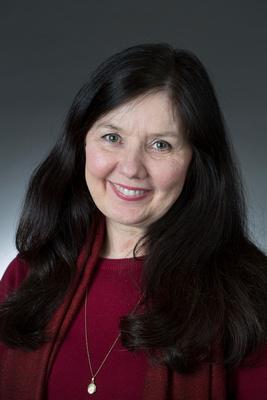 Indiana Tech Athletics >> Dr. Rebecca Garvin | Arkansas Tech University