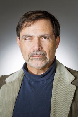Indiana Tech Athletics >> Dr. Stanley Lombardo | Arkansas Tech University