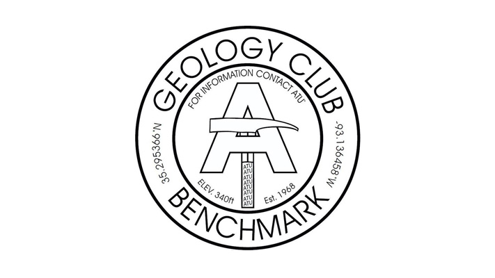 Geology Club Logo