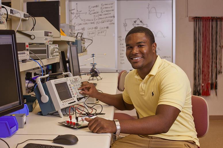 Account Management System (AMS) - Arkansas Tech University