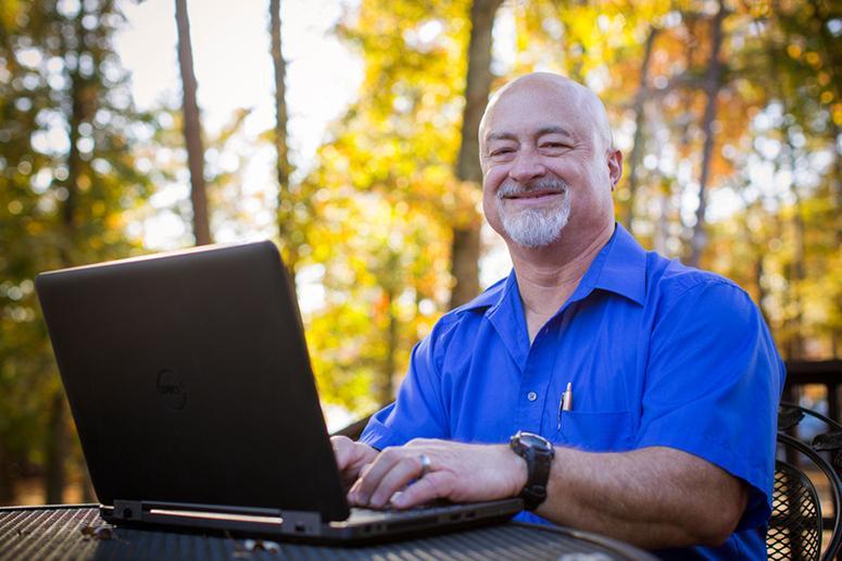 Apply For Online Programs