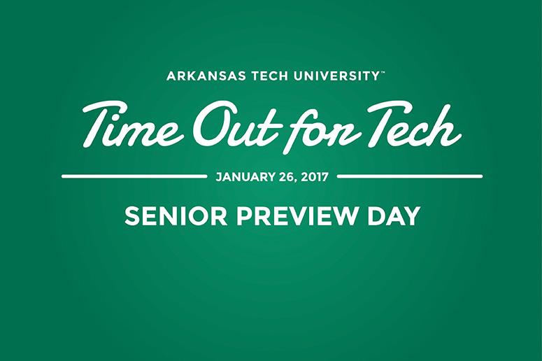 Personal Tours | Arkansas Tech University