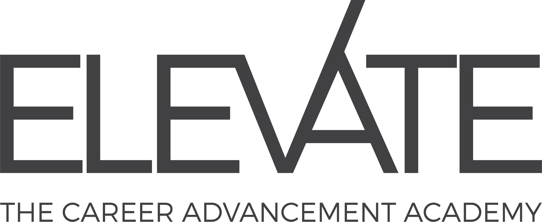 ELEVATE Banner