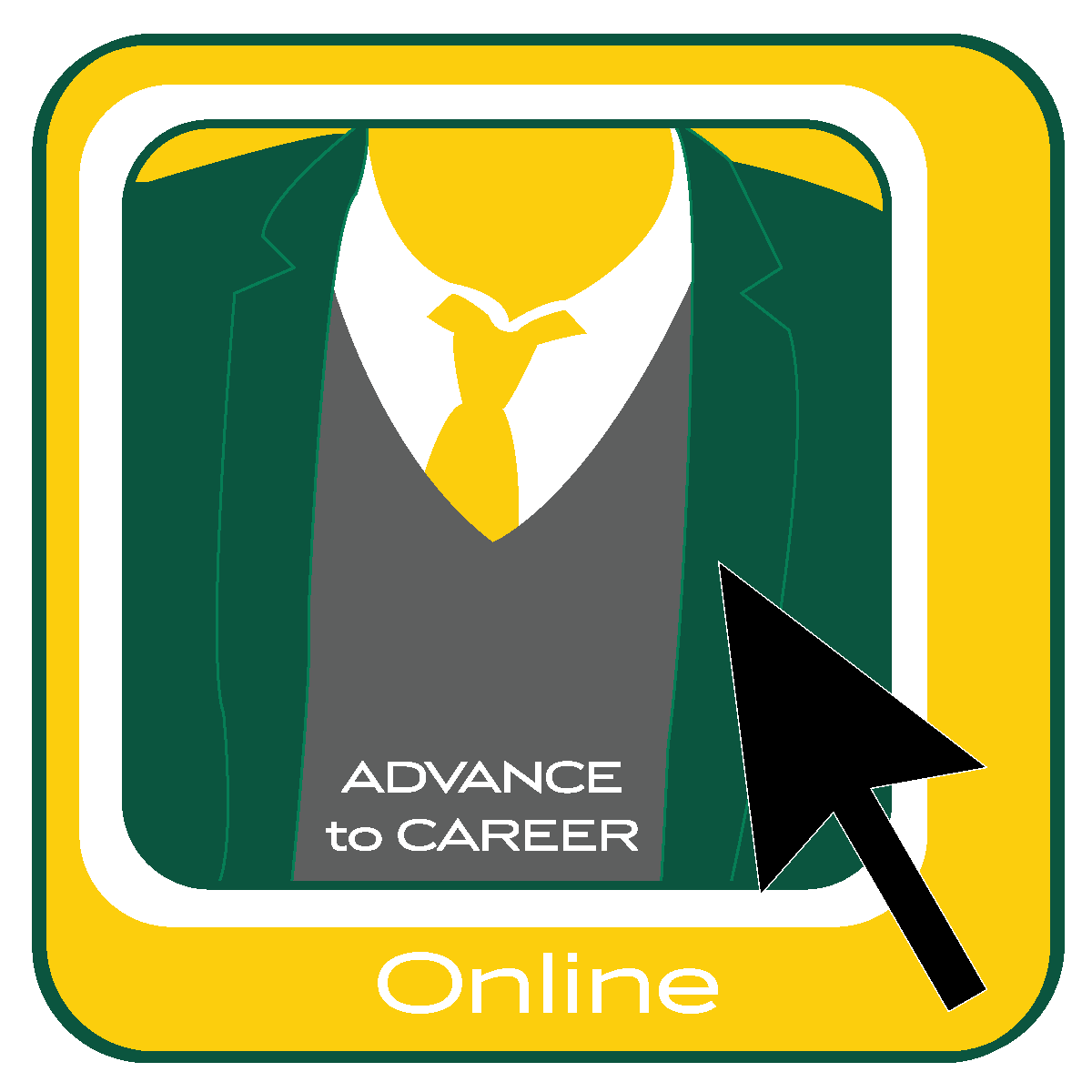 Advance to Career Online