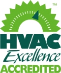 HVAC Excellence Accreditation