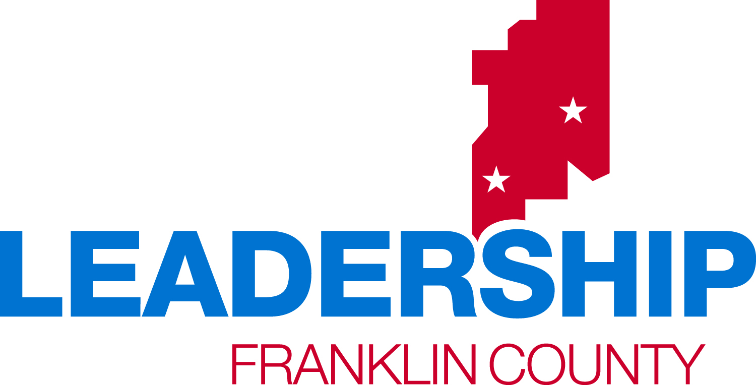 leadership_franklin_county_logo