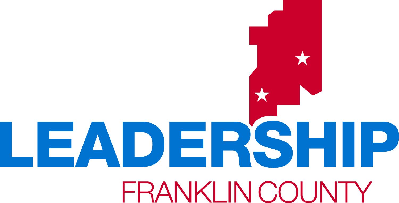 Leadership Franklin County