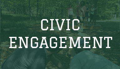 Civic Engagement LLC