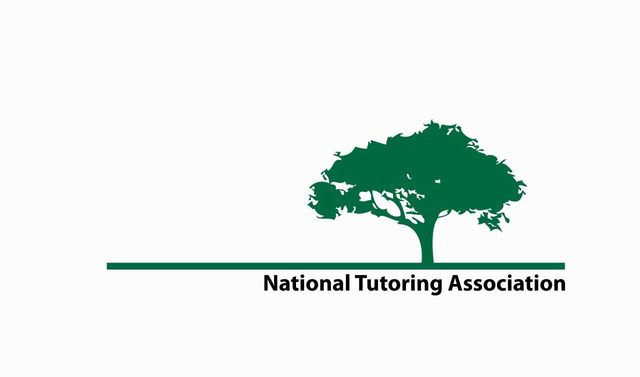 National Tutoring Association certification logo