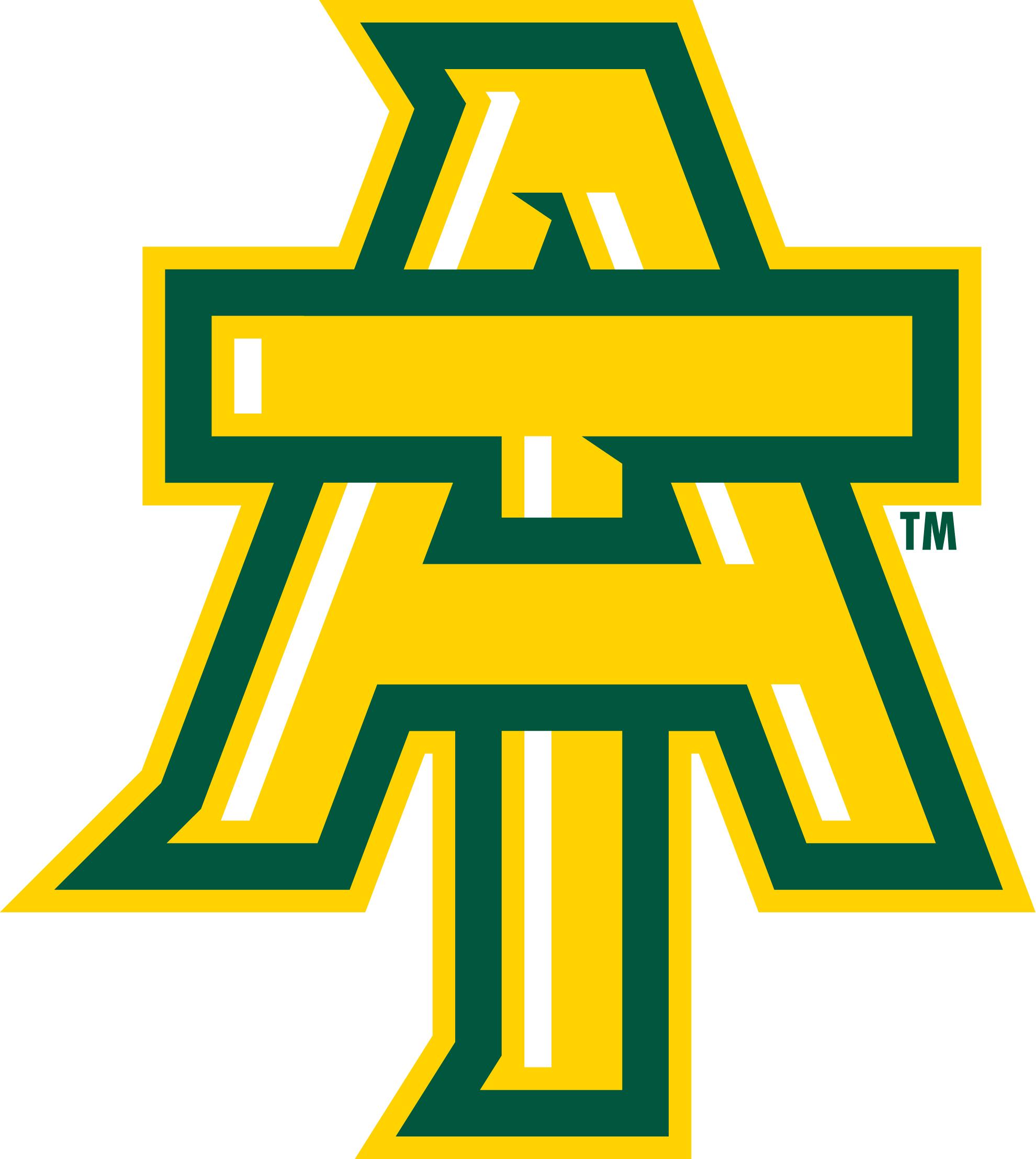 Logos | Arkansas Tech University