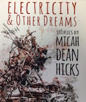 Electrocity and Other Dreams
