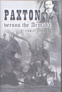 Paxton and the Armada