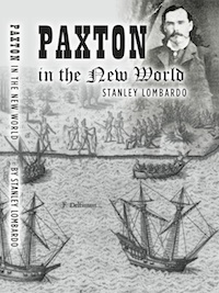 Paxton in the New World