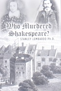 Who Murderede Shakespeare?