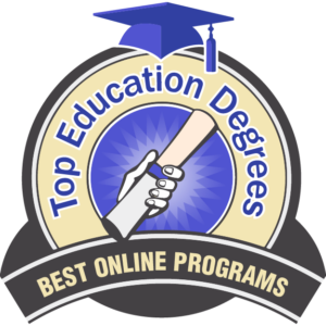 Top Education Degrees